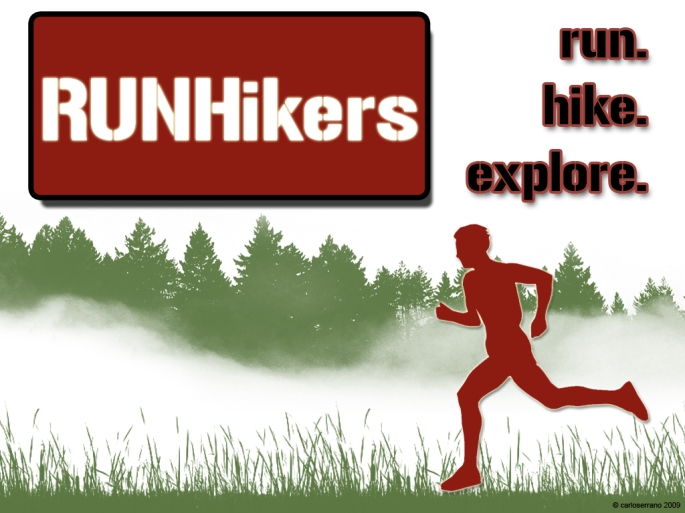 runhikers3a