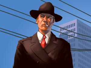 boss_detective
