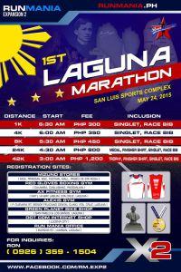 Laguna-Marathon-2015