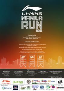 Li-Ning-Manila-Run-2015
