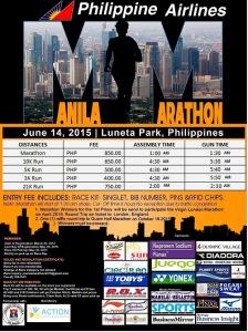PAL-Manila-Marathon-2015-